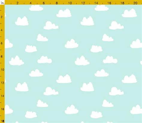 light blue crib sheet fitted crib sheet light sky blue clouds cloud crib sheet