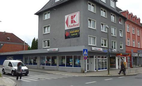 Targobank Banken Dortmund Siegburgstra 223 E