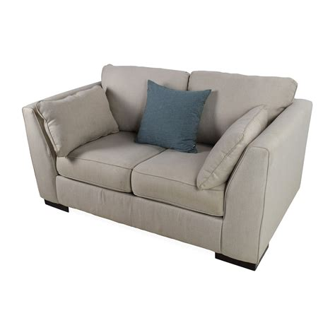 ashley loveseats 75 off ashley furniture ashley furniture pierin