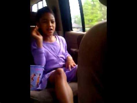 porcelain doll lyrics chrisette michele miss amani singing porcelain doll chrisette michele
