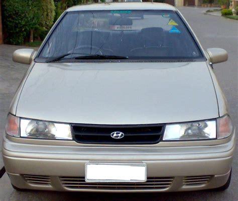 how do i learn about cars 1993 hyundai elantra parking system umerbutt 1993 hyundai excel specs photos modification info at cardomain