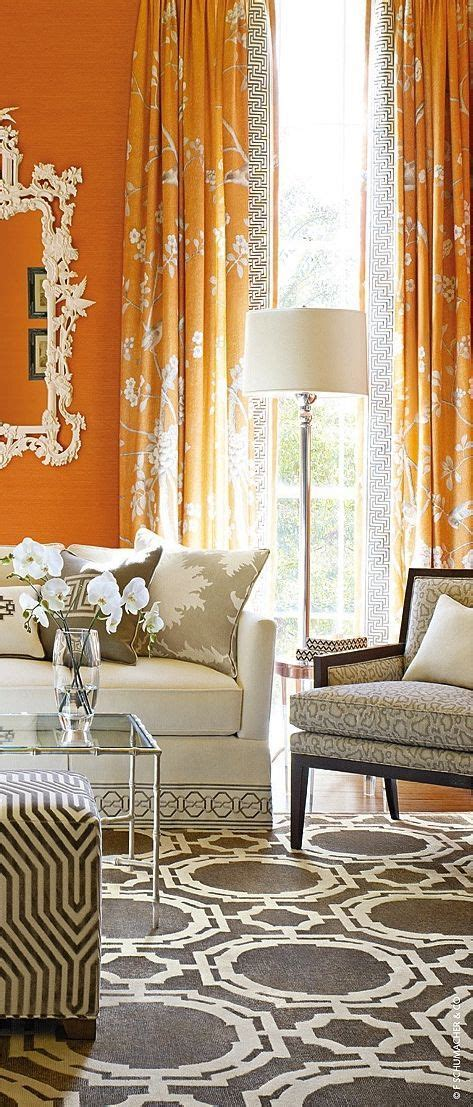 Curtains With Orange Walls 25 Best Ideas About Orange Carpet On Orange Kitchen Tile Ideas Orange Orange And