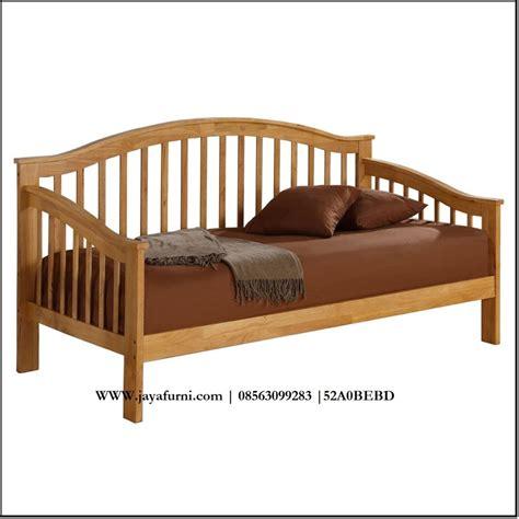 Sofa Panjang Minimalis sofa kayu jati minimalis panjang jayafurni mebel jepara