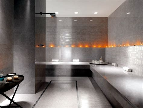 superb bathroom interior design ideas italian bathroom tiles by fap ceramiche 20 superb