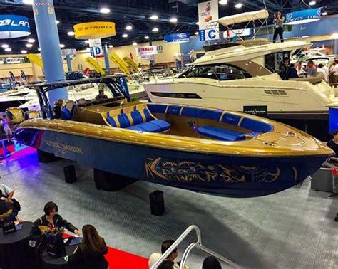 xpress boats instagram midnight express 43 open ulysse nardin edition luxuryes