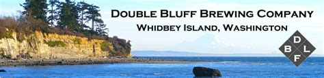 seashell beach house whidbey island kid friendly private beach double bluff brewing company whidbey island wa home
