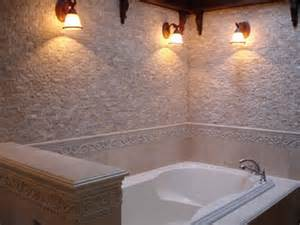 Natural Stone Bathroom Ideas Bathroom Design Products Natural Stone Source Inc