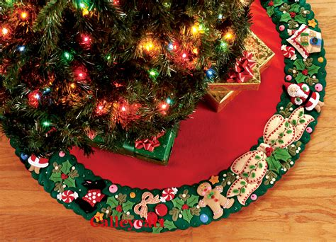 christmas tree skirts on sale madinbelgrade