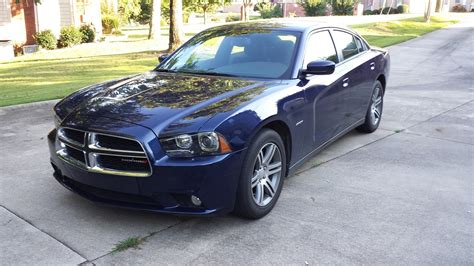 2013 dodge charger for sale cargurus