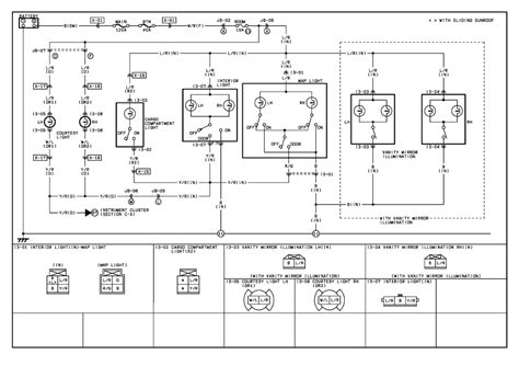vanity light wiring diagram fluorescent ballast wiring