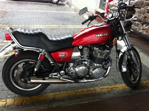 vintage yamaha yamaha classic motorcycles classic motorbikes