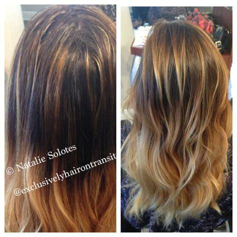 olaplex on pinterest color correction platinum blonde and fuller h 98 best olaplex images on pinterest hair color hair