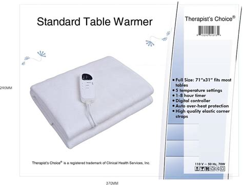 table warmer pad standard table warmer fleece pads table warmers