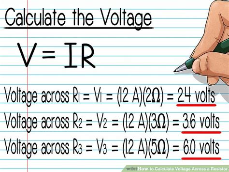 dioda alternator avanza what happens to voltage across a resistor as current increases 28 images how to calculate