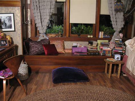 aria montgomery bedroom 16 best aria s bedroom images on pinterest bedrooms new