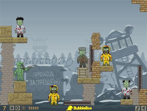 jeux gratuit ricochet 3 jouer 224 ricochet skills siberia gratuitement jeux flash