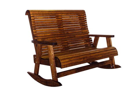 sofa rockers outdoor furniture ok structures portable buildings