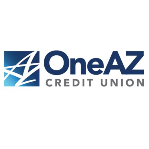 bank or credit union oneaz credit union bank building societies 6501 e