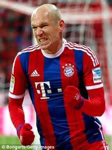 franz jrgen pep bayern munich legend franz beckenbauer tips jurgen klopp to succeed pep guardiola daily mail