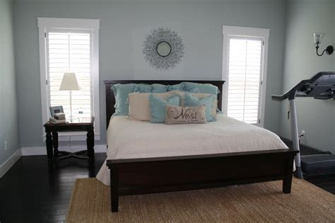 comfort gray bedroom comfort gray sherwin williams blissful show us your