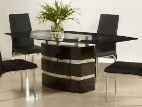 small table chairs set
