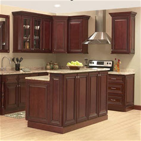 jsi georgetown kitchen cabinets kitchen cabinetry home surplus