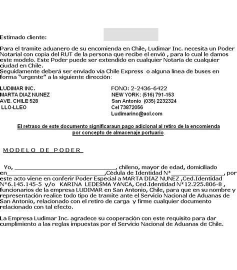 ejemplo de carta poder notarial car pictures pin poder notarial on pinterest