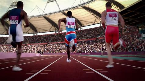 Best Photos From Olympic by Best Pg 2012 Olympic 21 Fubiz Media