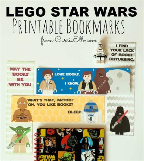 printable lego bookmarks 25 best ideas about free lego on pinterest lego