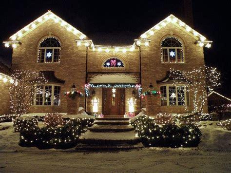 christmas light installation broomfield co 335 best christmas light installation in colorado springs