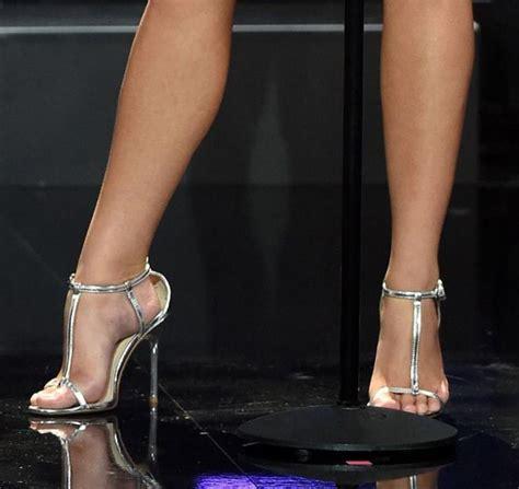 savannah chrisley feet and toes 2175 best images about stopy celebrytek on pinterest