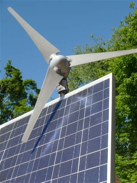 wind vs solar power home wind vs solar power home how to solar power your home