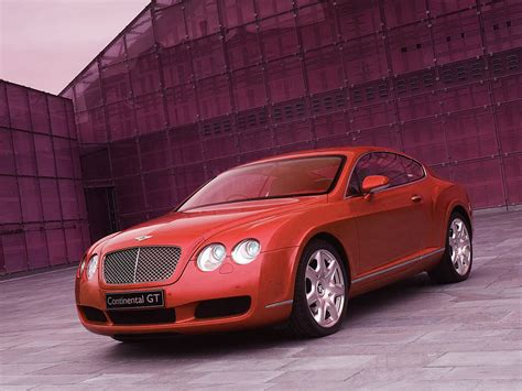 bentley coupe red red bentley car pictures images 226 super red bentley