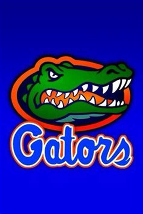 Florida Gators Re Chomp As National Chions gatas on florida gators of florida