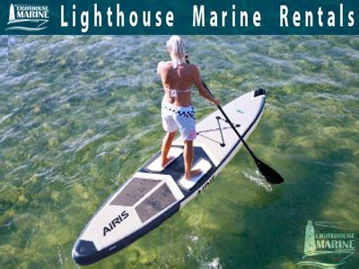 paddle boat rentals virginia beach lighthouse marine paddleboard kayak rentals virginia