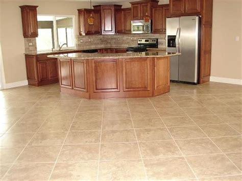 fresh ideas for vinyl flooring in kitchen joy studio 17 best ideas about tile floor designs on pinterest tile