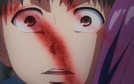 imagenes que se muevan de tokyo ghoul ancez news tokyo ghoul primera impresi 243 n del anime