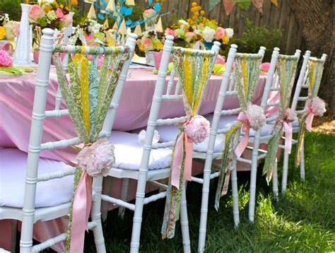 Chair Decorations For Wedding Reception   TheDivineChair