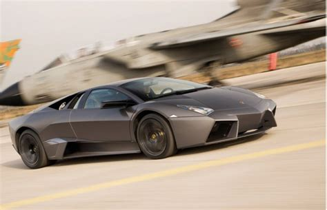 Make Your Own Lamborghini Build And Drive Your Own Lamborghini Reventon R C Car