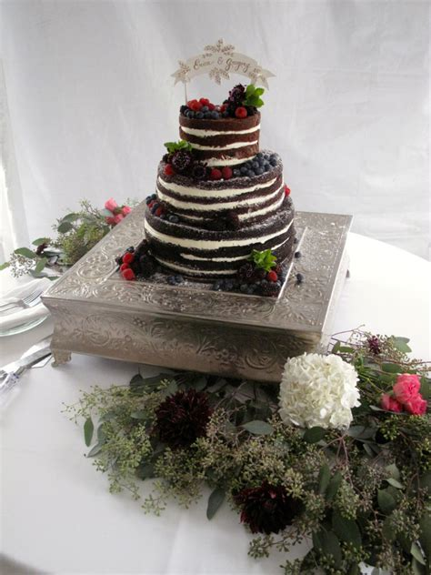 Wedding Cakes Vermont by Vermont Wedding Cakes Idea In 2017 Wedding
