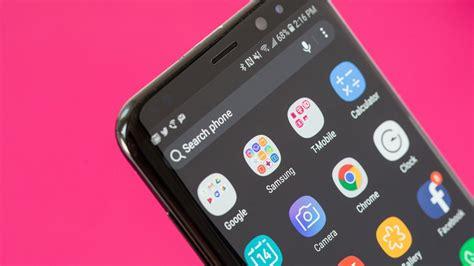 Android Oreo Samsung by Novi Android Oreo Na Voljo Za Samsunge 171 Mobitrgovina