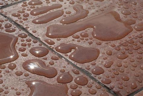 prodotti impermeabilizzanti per terrazzi wp repair protettivi idrorepellenti per pavimenti
