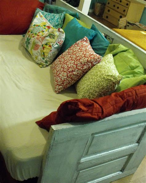 door couch 10 interesting diy ideas how to repurpose your old furniture