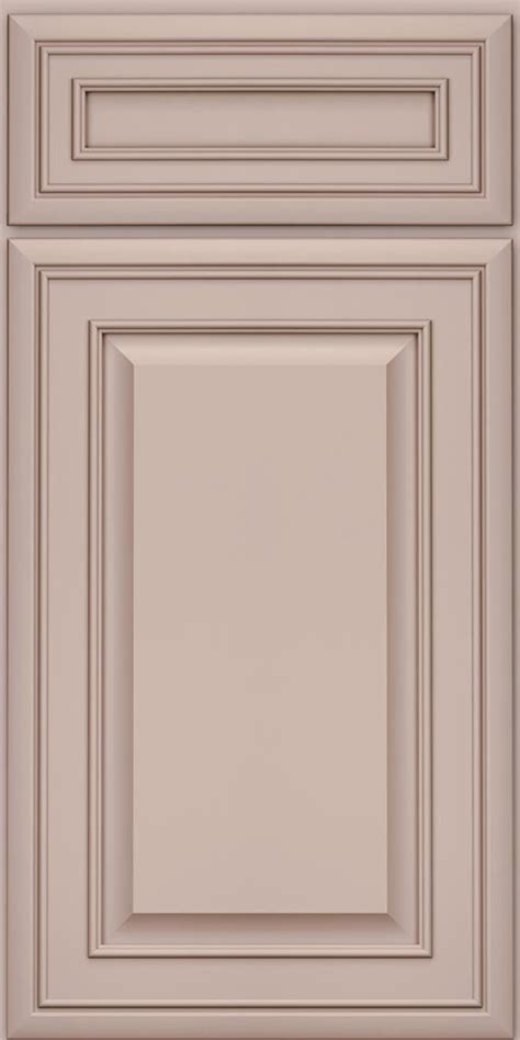 kraftmaid cabinet doors bruin