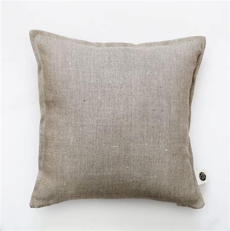grey throw pillows linen pillow cover grey decorative cover throw pillows
