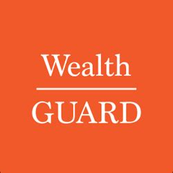 Financial Advisor Background Check Wealthguard To Help Banks Brokerage Firms Meet Finra S Newly Expanded Background Check Requirements Of Financial Advisors