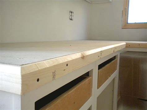 build a kitchen island out of cabinets build a kitchen island out of cabinets best free