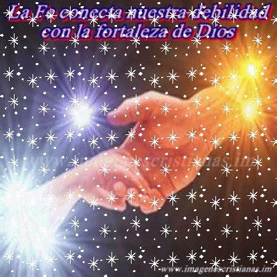 imagenes cristianas movimiento brillo hermosas im 225 genes cristianas con movimiento y brillo gratis