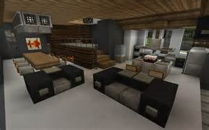 Kitchen Design Minecraft kitchen interior design minecraft reanimators