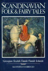 tales legends a journey iceland books scandinavian folk tales tales from sweden